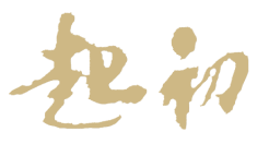 our-partner-logo